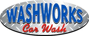 WashWorks Carwash